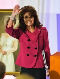 Palin Schiavo 2